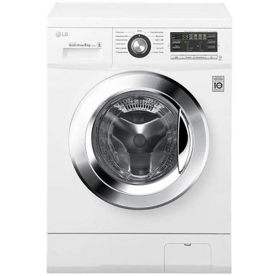 Рейтинг лучших встраиваемых стиральных машин на 2020 год