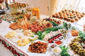 Топ лучших служб доставки еды в Екатеринбурге 2020