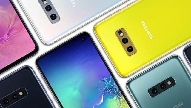 Смартфоны samsung galaxy s10 lite, s10 и s10+ - плюсы и минусы