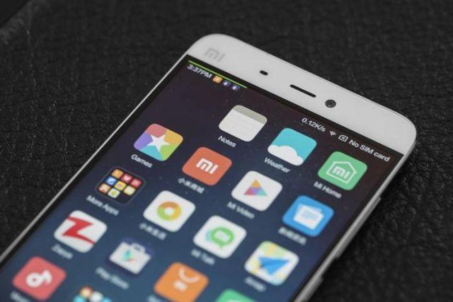 Смартфон xiaomi redmi y3 - достоинства и недостатки. Для кого он подходит?