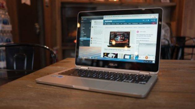 Рейтинг лучших ноутбуков asus в 2020 году