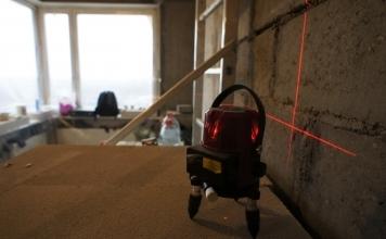 Рейтинг фирм по ремонту квартир в Екатеринбурге: пятерка лидеров