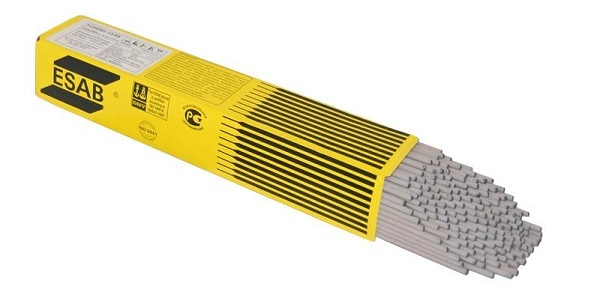 Самые качественные электроды для любительской и профессиональной сварки