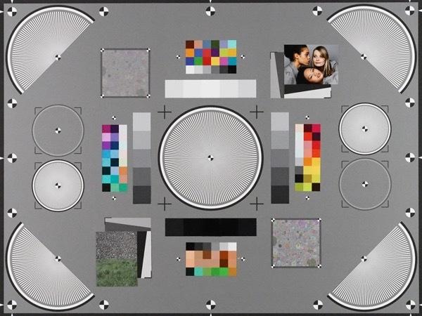 Цифровой фотоаппарат olympus pen e-pl8 - технические характеристики, отзывы, плюсы и минусы