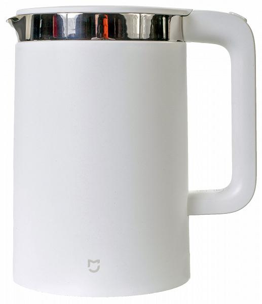Рейтинг электрочайников по качеству и надежности. Статья описывает рейтинг десяти лучших мировых моделей чайников, а также как их правильно выбирать в магазинах.