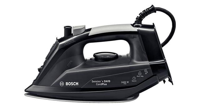 Топ лучших отпаривателей и утюгов фирмы bosch 2020