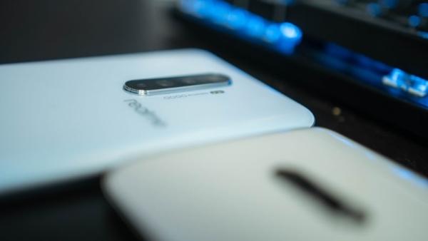 Полный обзор смартфона realme x2 pro со всеми достоинствами и недостатками