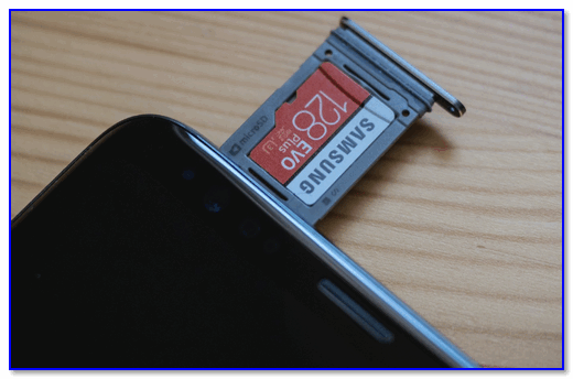 Рейтинг лучших приложений для переноса контактов с одного устройства на другое