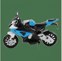 Рейтинг популярных электромотоциклов для детей на 2020 год