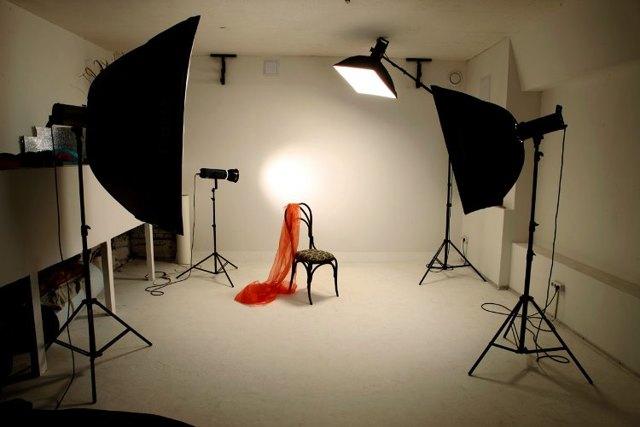 Рейтинг импульсного света для фотостудии. Выбираем лучшие модели от мировых брендов.