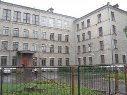 Рейтинг лучших танцевальных школ в Нижнем Новгороде 2020
