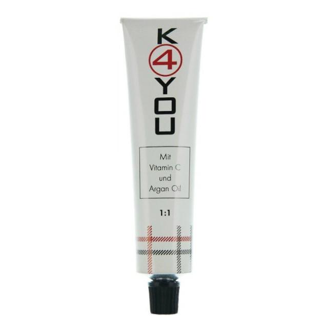 Самая лучшая краска для седых волос - топ-рейтинг. Лучшие современные краски для седых женских волос, рекомендации к окраске и советы для покупки, общий рейтинг.