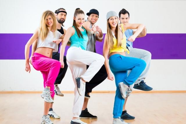 Рейтинг лучших танцев для похудения: как выбрать лучшее направление?