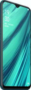 Смартфон oppo a9x - характеристики, достоинства, недостатки, цена