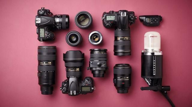 Рейтинг лучших фотостудий Волгограда. Как выбрать и на что обратить внимание?