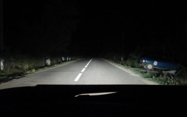 Рейтинг лучших ламп h7 для автомобиля