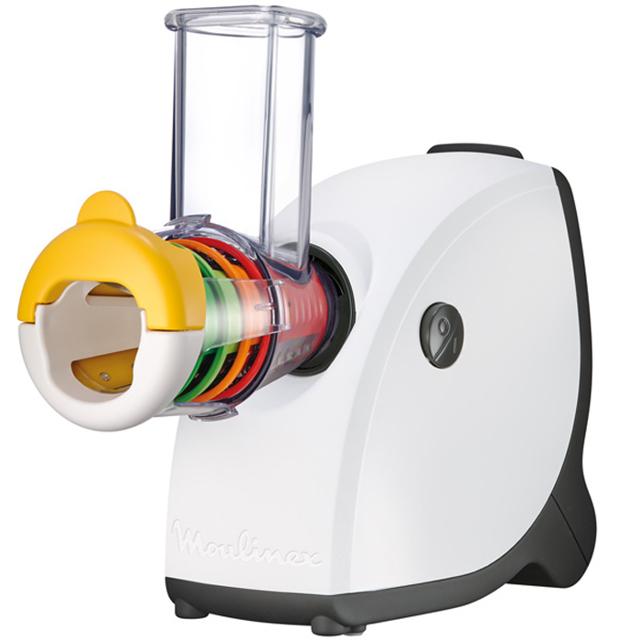 Электрические мясорубки unit - плюсы и минусы устройств, как выбрать.