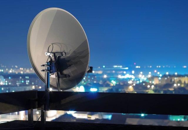 10 лучших спутниковых ресиверов  рейтинг 2020 года топ 10