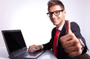 Рейтинг лучших сервисов для организации и ведения вебинаров на 2020 год