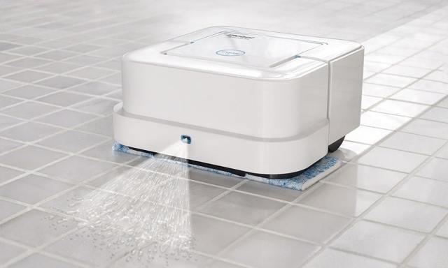 Рейтинг лучших роботов пылесосов для дома 2020