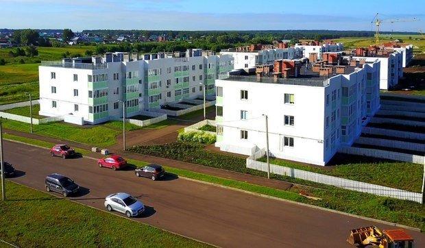 Рейтинг лучших фирм по ремонту квартир в Уфе: обзор вариантов