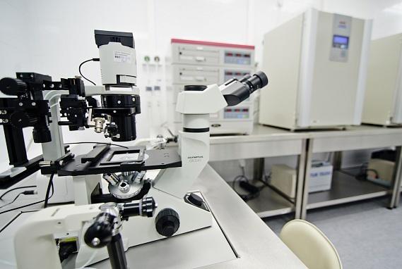 Самые популярные клиники для сдачи анализов в городе Челябинск